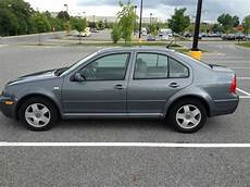 auto air conditioning service 2003 volkswagen jetta electronic toll collection find used 2003 vw jetta tdi turbo diesel mkiv manual transmission 50 mpg no reserve in