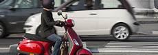 Assurance Moto Devis Gratuit Maif