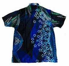 cy a6107 kemeja batik lelaki shirt malaysia vintage satin 11street malaysia tops shirts