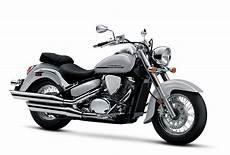 2019 suzuki motorcycle models 2019 suzuki boulevard c50 guide total motorcycle