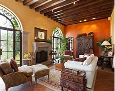 terracotta wandfarbe wohnzimmer terra cotta wall color home design ideas pictures