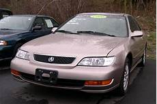 the best car photos collections 97 acura cl
