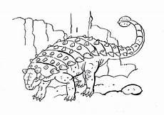 Malvorlage Dinosaurier Ausmalen Malvorlagen Dinosaurier 5 Malvorlagen Ausmalbilder