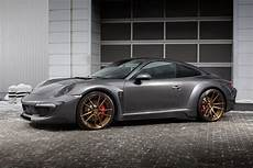 porsche 911 4s 2016 porsche 911 4s by topcar picture 663979 car review top speed