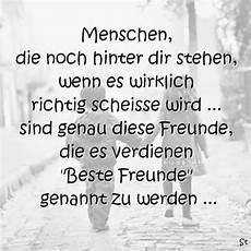 Freundschaft Plus Sprüche - by spr 252 chetante kostenlose freundschaft spr 252 che