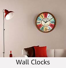 clocks store buy clocks at best prices in india