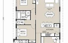 house plans andhra pradesh style individual house elevation p l plan andhra pradesh style