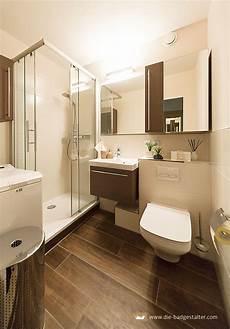 neues bad bilder bad wbs 70 bath badezimmer bad und b 228 der