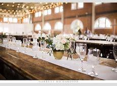 San Diego BRICK Wedding   Ariana & Brayden   Showit Blog
