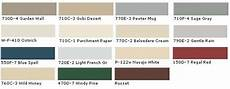 image result for rain or shine house paint home depot interior paint green exterior paints