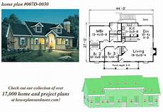 structural insulated panel house plans sip panels plans kits structural insulated home plans