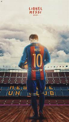 home screen messi hd wallpaper 2019 lionel messi wallpapers 2018 81 images
