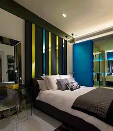 mens bedroom colors wall art for bachelor pad inexpensive decorating small apartment ideas guys
