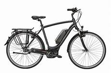 hercules e bike robert f7 28 inches sport tiedje