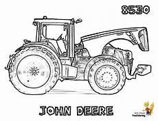 trekker kleurplaat fendt ausmalbilder traktor fendt