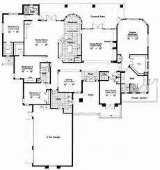 dfd house plans plan plan 4146 direct from the designers floor plans