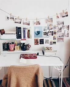 Aesthetic Bedroom Decor Ideas by Aesthetic Bedroom College Decor Desk Image 4544394
