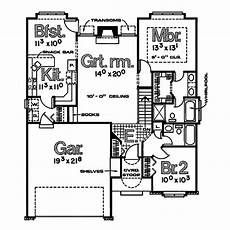 house plans for narrow lots on lake borden lake narrow lot home plan 026d 0521 house plans