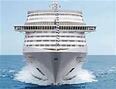 msc splendida web msc cruises introduces msc aurea spa suites the cruise