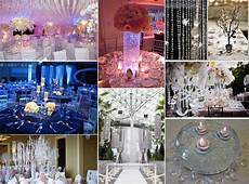 how to plan a gorgeous crystal wedding lianggeyuan123
