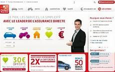 Assurance Auto Direct Assurance Auto Mon Compte