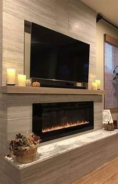 livingroom fireplace pin by kash sandhu on house stuff linear fireplace