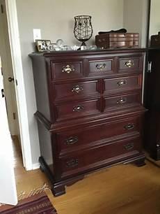 Kijiji Kitchener Waterloo Furniture Gibbard Furniture Dressers Wardrobes Kitchener
