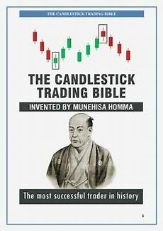 best forex books pdf bible forex candlestick patterns bible pdf ebooks resell rights