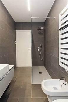 come piastrellare un bagno bagno idee immagini e decorazione nel 2019 bathroom