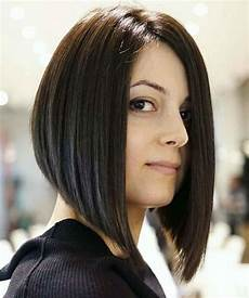 angled bob hairstyles 2020 women hairstyles 2020 the