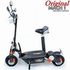 scooter roller kaufen mach1 e scooter 1000w mit strassenzulassung moped