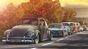 50  VW Wallpaper Screensavers On WallpaperSafari