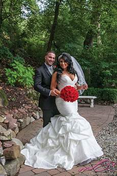 tracy dimarco s jerseylicious wedding at nanina s in the park