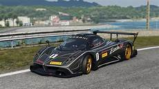 project cars project cars errors unhandled exceptions crashes