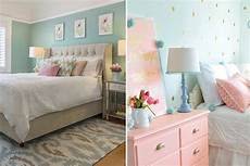 3 winning color combos for the bedroom rl