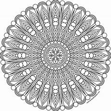don t eat the paste happy mandala to color