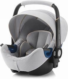 britax römer baby safe i size britax r 246 mer baby safe2 i size nordic grey infant carrier