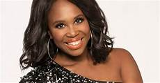 motsi mabuse strictly s motsi mabuse was targeted with vile