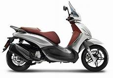 piaggio beverly sport touring 350 insurance scooter