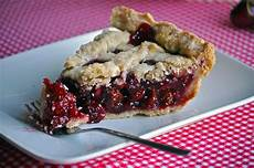 cherry pie recipe pie ofbatter dough