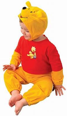 winnie the pooh babykost 252 m gelb rot baby kost 252 m winnie