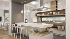 małe kuchnie aranzacje kuchnia biel szarosci 657x370