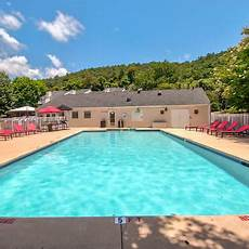 Woodberry Apartments Asheville Nc by Woodberry Apartments Asheville Nc 28801