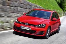 2014 volkswagen golf vii gtd price 163 25 285