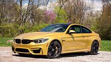 Bmw M4 Competition - 2018 bmw m4 more capable in competition package form
