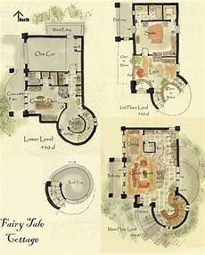 fairy tale cottage house plans small fairy tale cottage house plans