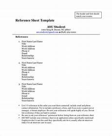 33 sheet templates free sle exle format free