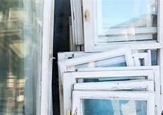 Rund Um Den Fenstertausch Staub Dreck Und Nacharbeiten
