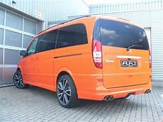 P1120684 K Viano 2011 Tuning Mercedes Viano Vito V