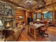 maison bois rondin les fustes des maisons en rondins de bois maison en